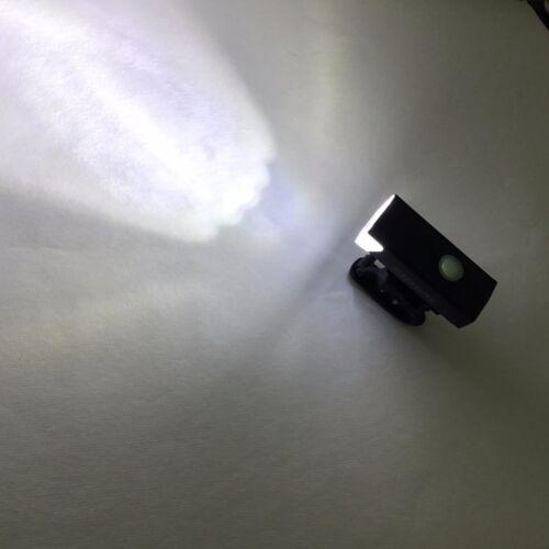 CARSONS front LED /& rear comet USB rechargeable bike lights set kit mountain