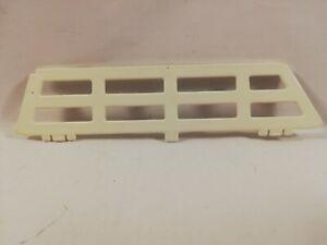 sympa-piece-detache-tracteur-3073-playmobil-ferme-barriere-0054