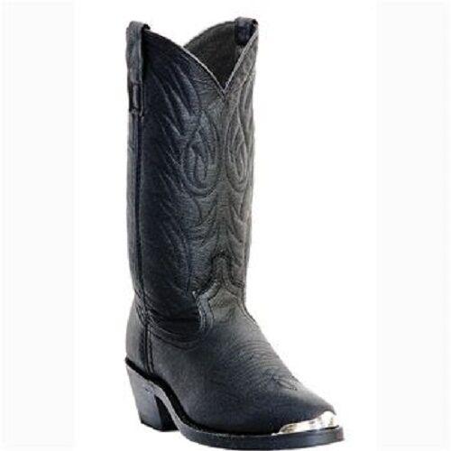 Cowboy Boots LAREDO MEN'S