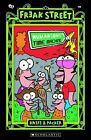 Humansons' Time Machine by Knife & Packer (Paperback, 2010)