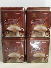 3 IN 1 SLIMMING INSTANT COFFEE DIET LOSE WEIGHT NATURALLY 100%HERBAL  60 SACHETS