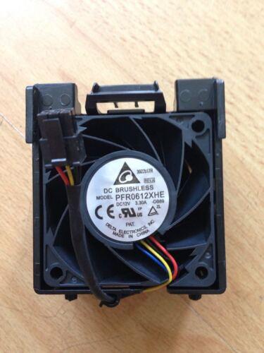 For HP//HP DL180 Gen9 Dedicated Radiator Fan Kit 773194-001 773483-001
