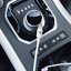 Rampow-1-m-Lightning-Cable-MFI-USB-Rapide-Chargeur-Pour-Original-iPhone-12-11-x miniature 8