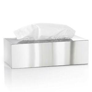 Blomus-Kleenex-Box-Nexio-Kosmetiktuecher-Box-Edelstahl-poliert-66660