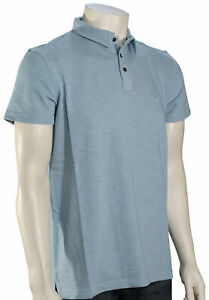 Quiksilver-Everyday-Sun-Cruise-Polo-Airy-Blue-New