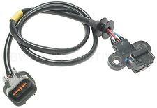 BWD CSS572 Engine Camshaft Position Sensor