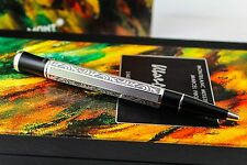 Montblanc Marcel Proust Limited Edition Ballpoint Pen 013222/200000
