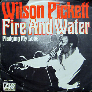 Single-WILSON-PICKETT-SOUL-RARITAT