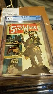 Star-Wars-1-Cgc-9-6-Nm-Comic-Pop-Collectibles-Edition-fett-mythos