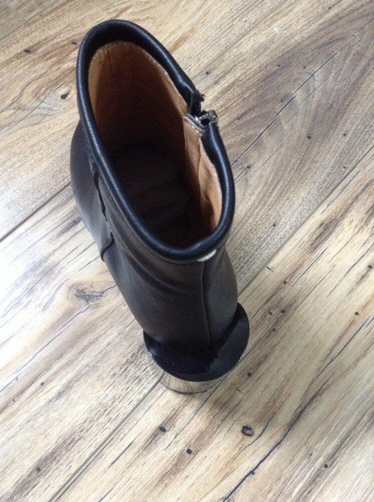 Lanne 37 Japan Leder Schuhes 37 Lanne 217568