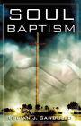 Soul Baptism by Lucian Gandolfo (Paperback / softback, 2006)