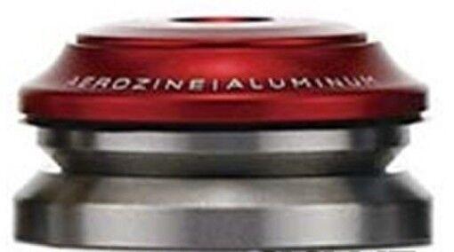 AEROZINE SERIE STERZO INTEGRATA XH856 GR.90 1 1 1 1 8 - 1 1 4 | Valore Formidabile  | Good Design  14bd50