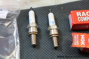Ducati-Corse-Factory-Spark-Plug-NGK-Racing-1098RS-999RS-67040221A