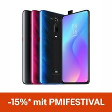 Xiaomi Mi 9T 6GB 128GB Smartphone Snapdragon 730 Octa Core 4000mAh 48MP Camera