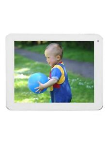 9-034-Android-Tablet-by-Tivax-16GB-memory-1GB-RAM-OS-4-2-bundle-with-case