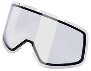 Lentille-Transparent-pour-Shark-Drak-Vancore-Raw-Transparent