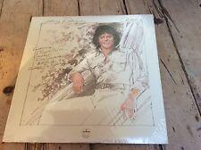 JOHNNY RODRIGUEZ SKETCHES LP 1979 Mercury Records