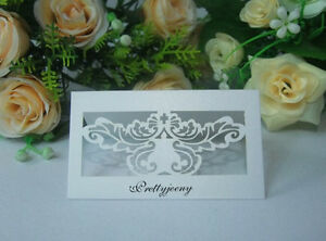 Personalized-Cross-Wedding-Table-Invitation-Name-Card-Favors-Decoration