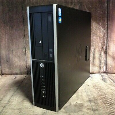 7100 Elite Microtower New 500GB Hard Drive for HP 7000 Elite Microtower