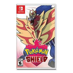 Pok-mon-Shield-for-Nintendo-Switch
