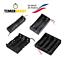miniatura 1 - Coupleur pour Batterie 18650 support boitier 1, 2, 3 ou 4 piles Li-ion TimerMart