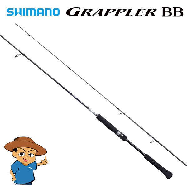 Details about  /Shimano SS-216L Jig Head Soare Skip Head Glow 1.6 grams 02T 786050