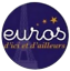 2-euros-commemorative-Malte-2016-034-Ggantija-034-30-000-exemplaires-avec-poincon miniature 2