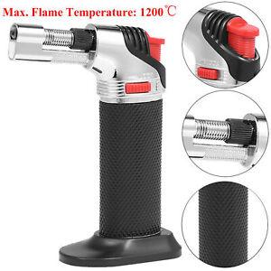 Multi-purpose-Refillable-Butane-Micro-Jet-Mini-Torch-Lighter-Soldering-Welding