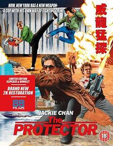 The-Protector-Blu-Ray-Brand-New-Limited-Edition-2019