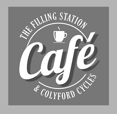 Colyford Cycles