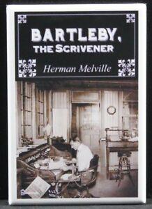 bartleby the