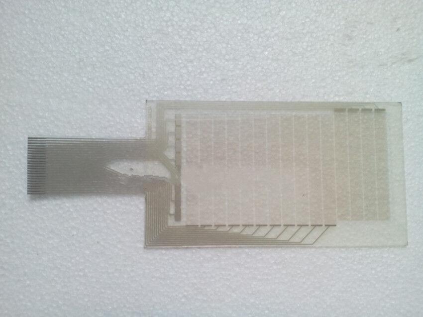 1PCS NEW siemens Touch Screen glass 6AV3607-1NH00-0AX0