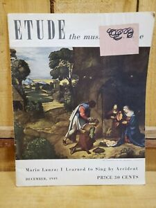 Etude-The-Music-Magazine-December-1949-Mario-Lanza-Learned-to-Sing-by-Accident