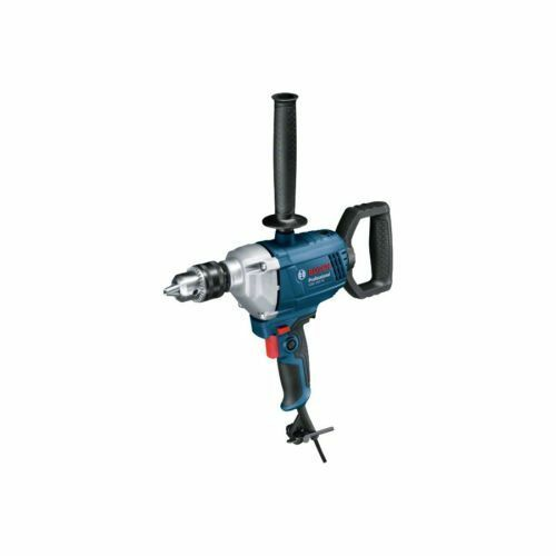 Bosch GBM1600RE 630rpm Electric Mixer Drill 850W 65Nm 220V