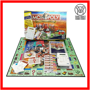 Monopoly-Here-and-Now-Edition-with-Electronic-Banking-Board-Game-Family-Fun-2006