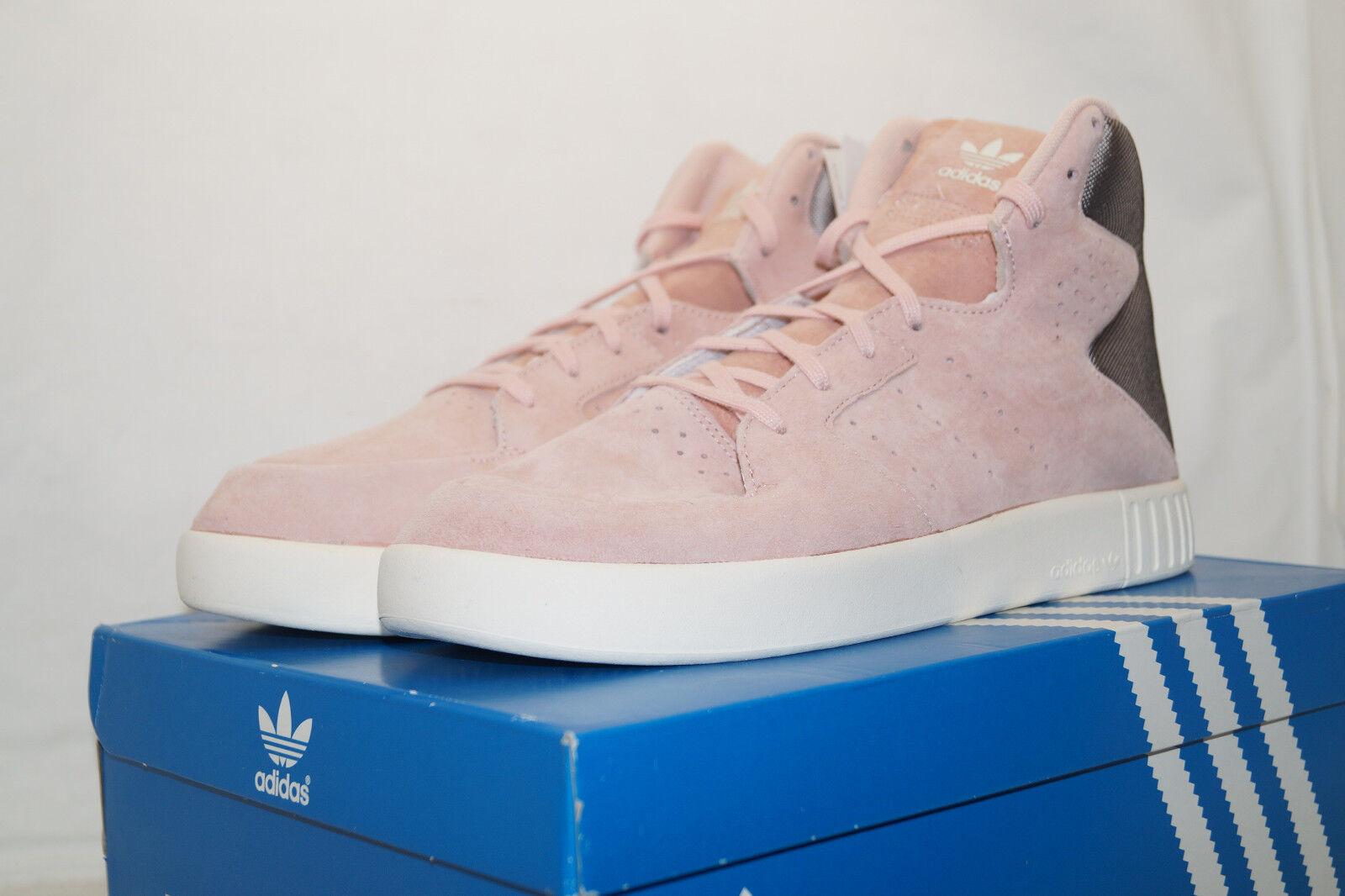 Adidas Sneakers Originals tubular Invader 2.0 W 41.3 rosa s80555 Sneakers Adidas ee2f95