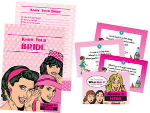 Know-Bride-What-Am-I-Duo-Saver-Innuendo-Riddles-Keepsake-Hen-Party-Do-Game-Fun