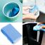 thumbnail 8 - 3x Clay Bar Detailing Auto Car Clean Wash Cleaner Sludge Mud Remove Magic Blue