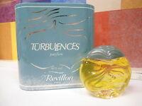 Turbulences Parfum Revillon 0.5 Oz / 15 Ml In Sealed Box