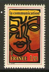 TIMBRE-1884-NEUF-XX-LUXE-LA-COMMUNICATION