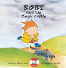 Rory and His Magic Castle by Andrew Wolffe (Paperback, 2000)