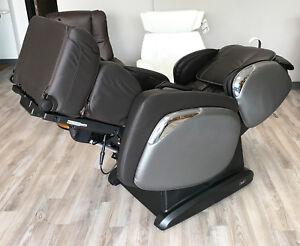 Image Is Loading Osaki OS 4500 OS 4000CS Zero Gravity Massage