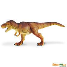 TYRANNOSAURUS REX by Safari Ltd/dinosaur/toy/wild safari/300729