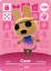 Animal-Crossing-Villager-Amiibo-Fan-NFC-Card-tag-UK-Stock-Free-1st-Class-Post miniatuur 8