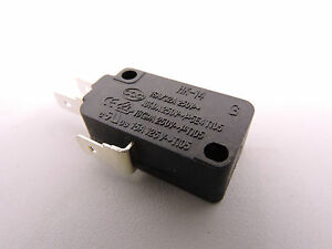 1-x-Micro-Switch-Weipeng-HK-14