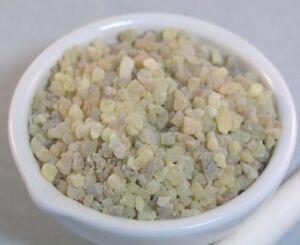 36-95-1kg-Eritrea-1-kg-Weihrauch-Olibanum-aus-Afrika-Raeucherwerk-naturr