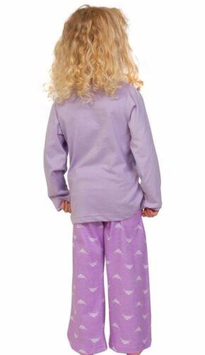 Disney Princess Sofia pyjamas Pyjamas Girls Pyjamas 3 4 5 6  Years PJ PJS W17
