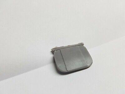 kit resine résin 1//24 no kfs italeri revell Tamiya