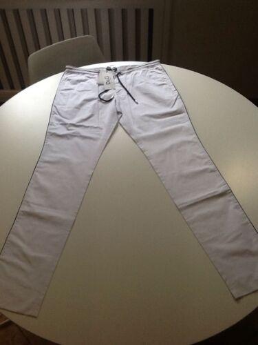 52 nouvelle hommes occasion Dolce pantalons d taille Gabbana pour g nqYw6PpF8