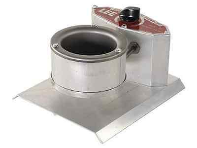 LEE Precision HEATER 240V 700W for PRO 4 20LB 220V Melter EL3452